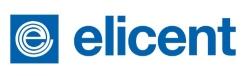 Вентиляторы Elicent - европейское качество по доступной цене