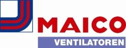 Maico Ventilatoren - немецкие вентиляторы