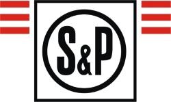 Soler&Palau - испанские вытяжные вентиляторы для ванной