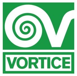 Итальянские вытяжные вентиляторы для дома Vortice
