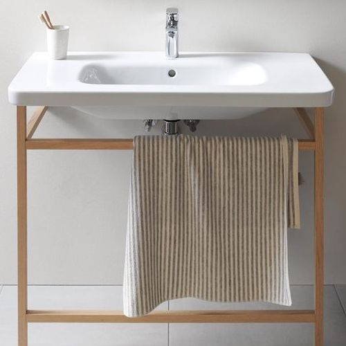 glav-durastyle-furniture-washbasin-1